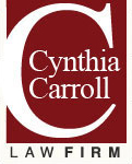 Cynthia Carrol Law Firm