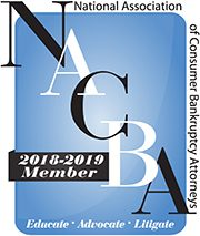 NACBA Membership Logo-resized